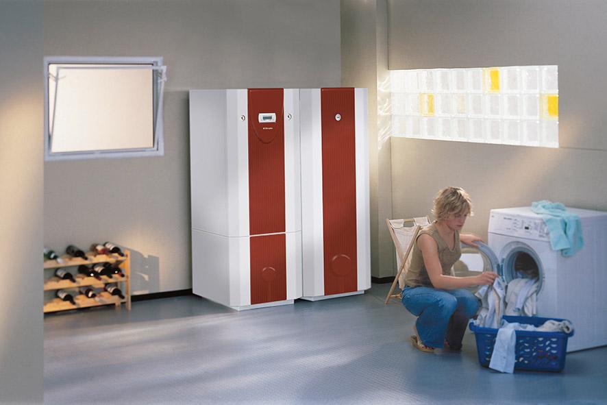 w rmepumpen zagst heizung l ftung sanit r. Black Bedroom Furniture Sets. Home Design Ideas
