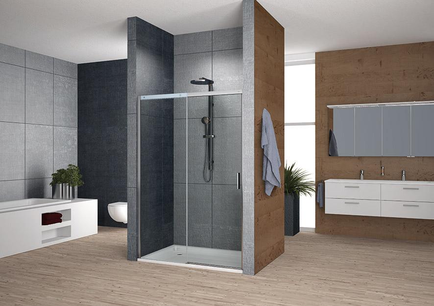 badplanung zagst heizung l ftung sanit r. Black Bedroom Furniture Sets. Home Design Ideas